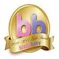 BABY-SAFE plus  SHR II- bb / hodnotenie