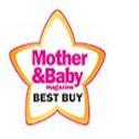 BABY-SAFE plus  SHR II,M&B, best buy / hodnotenie
