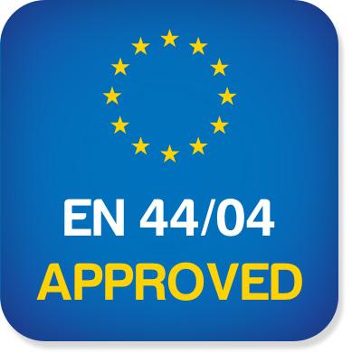 Predpis EHK OSN pre homologizáciu detských zadržiavacích systémov.