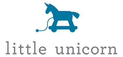 Little-Unicorn-Logo1