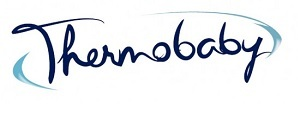 thermobaby-logo