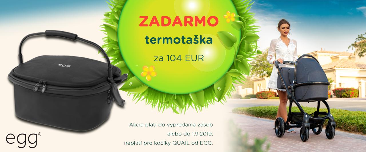 egg_termotaska_detske_kocarky_velky_baner_sk
