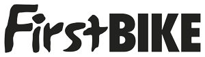 logo-FIRSTBIKE