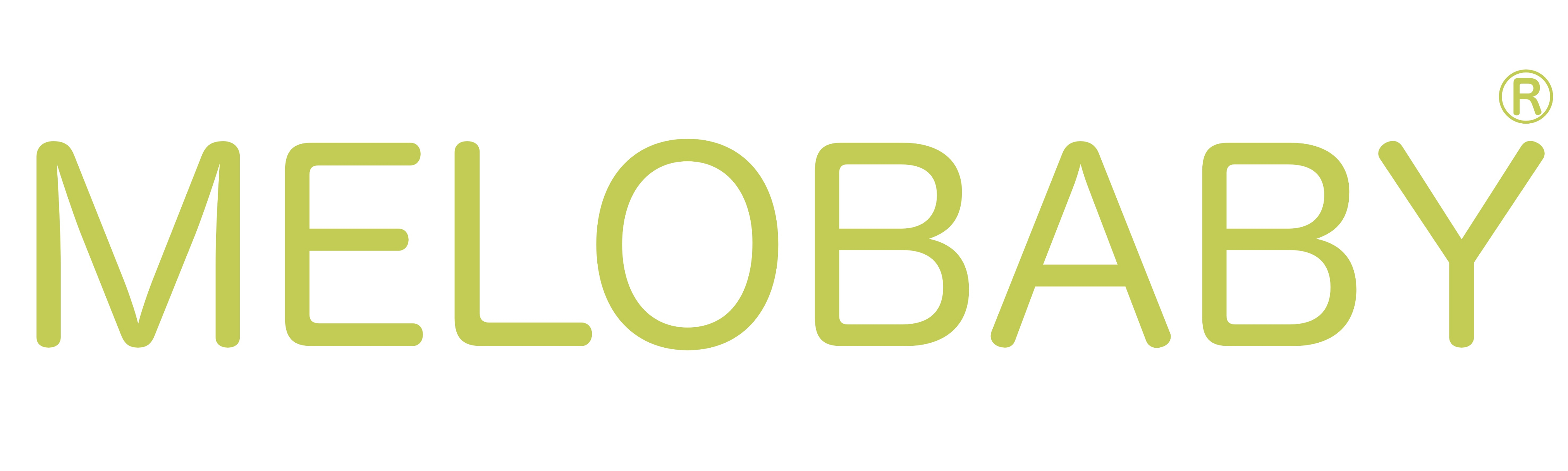 logo-melobaby