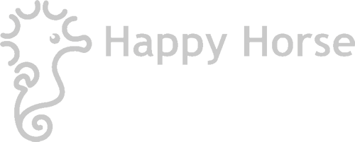 logo_happy_horse