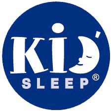 logo_kidsleep-transparent