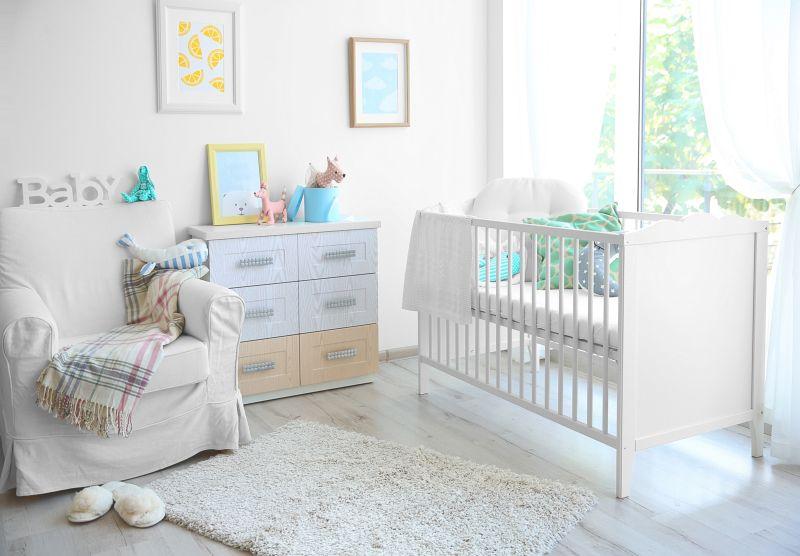 8a2cdadf17c3 nábytok do detskej izby
