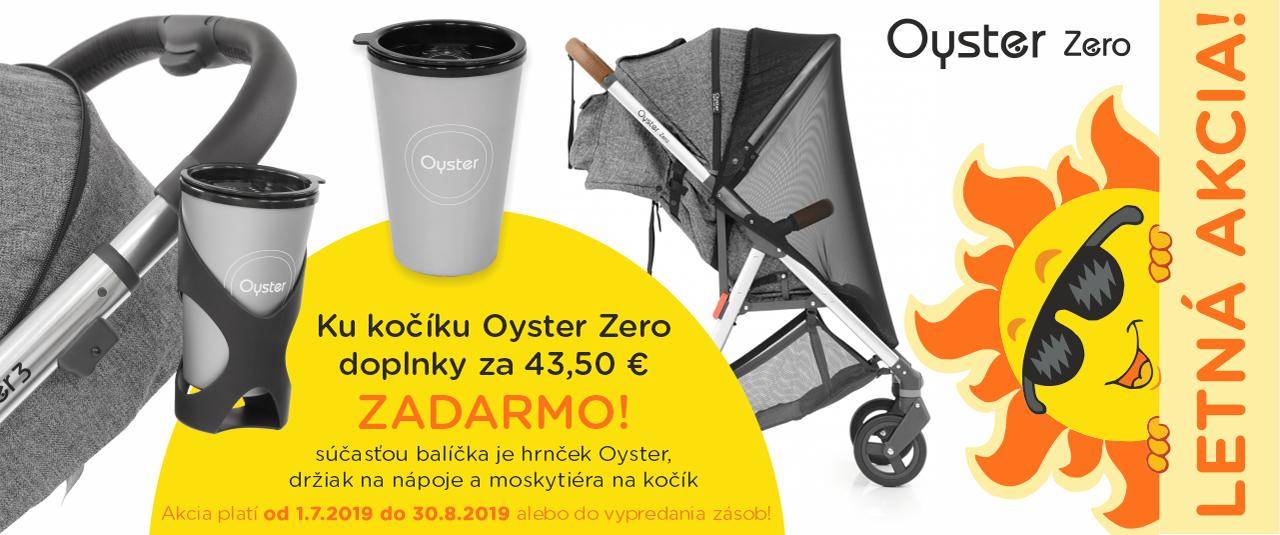 oyster_zero_letni_akce_detske_kocarky_velky_baner_sk